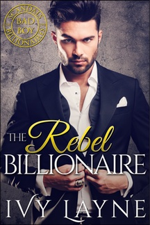 The Rebel Billionaire