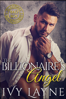 The Billionaire's Angel