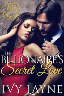 The Billionaire's Secret Love