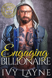 Engaging The Billionaire