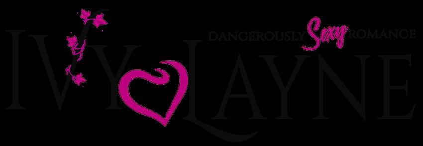 Website_Logo_IL_BRANDLONG_color