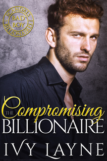 Compromising the Billionaire