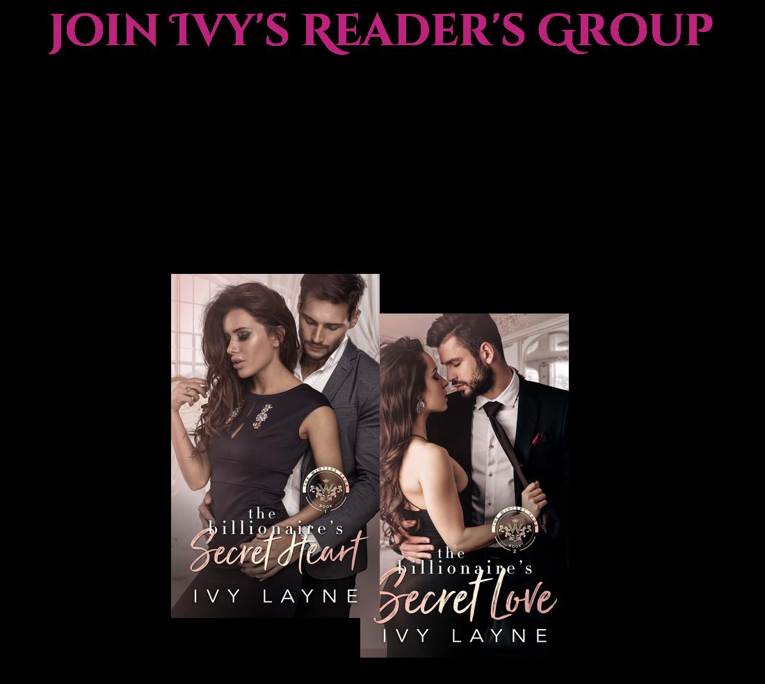 ReadersGroup