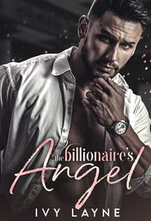 The Billionaire's Angel